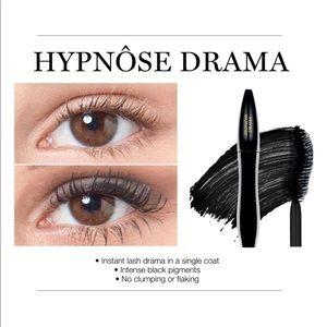 BRAND NEW!! Lancôme Hypnose Drama Mascara